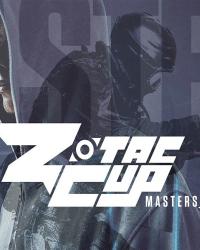 انطلاق بطولة ZOTAC CUP MASTERS CS:GO 2018 بمجموع جوائز يبلغ 300 ألف دولار