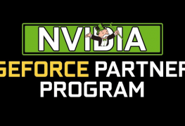 The NVIDIA Monopoly