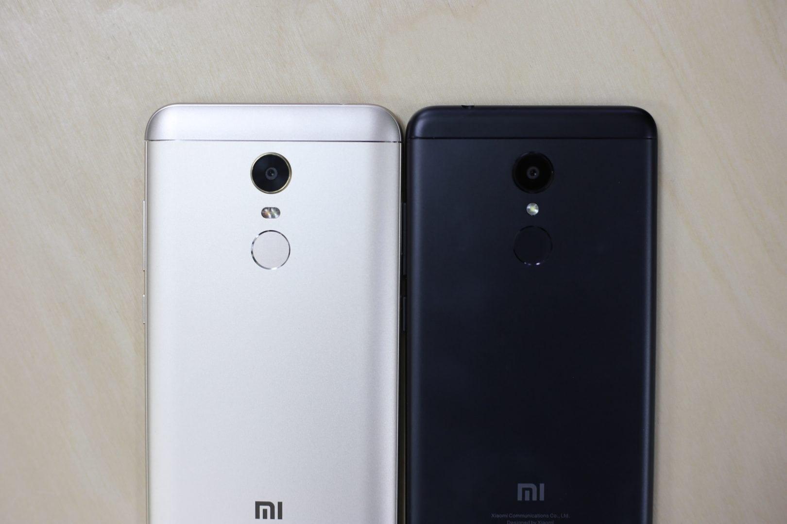 Xiaomi Redmi 5 & Redmi 5 Plus (18)