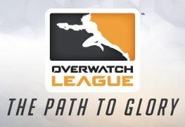 Overwatch League Teams