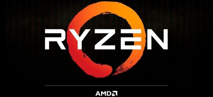 لمن لم يعد يستطيع الانتظار! ظهور مراجعة جديدة لمعالج Ryzen 5 2600 مع لوحة X470