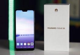 Huawei Nova 3e (25)