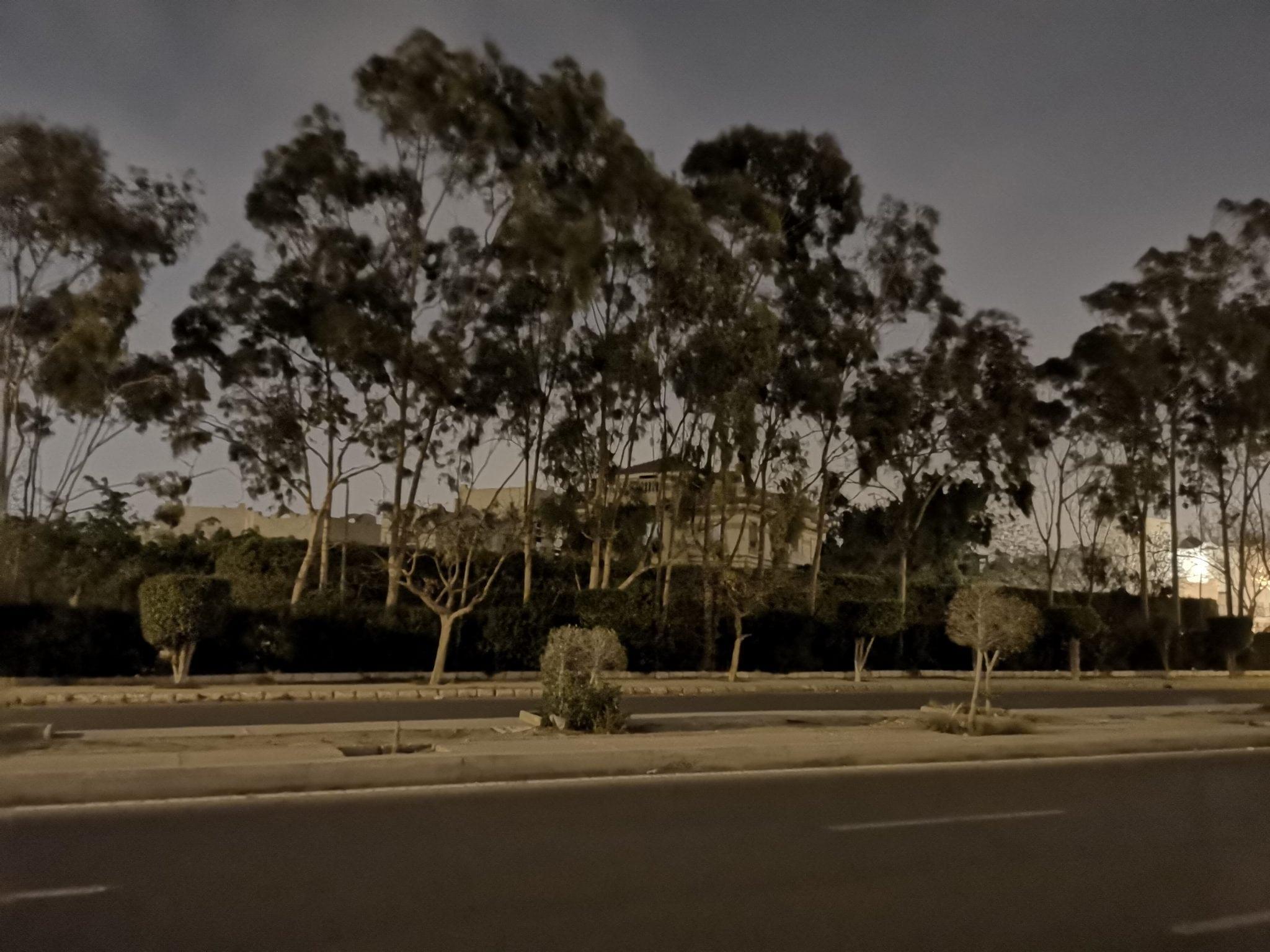 P20 Pro Camera Samples- Low Light (1)