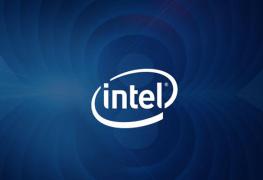 معالجات إنتل Celeron و Pentium Gold من الجيل الثامن Coffee Lake متوفرة بالأسواق
