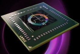 تأكيد من AMD على أنها تعمل على معمارية Zen 5 من الأن!
