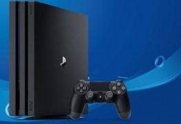 معلومات: جهاز الكونسول PS5 سيستخدم Zen CPU بثمانية أنوية و GPU من معمارية Navi
