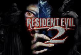 لعبة Resident Evil 2 remake ستستخدم محرك RE وستعمل بدقة 4K/60FPS على PS4 Pro