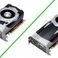 انفيديا تخطط لطرح بطاقة GTX 1050 3GB و GTX 1060 بنواة GP104
