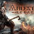 تعريف AMD Radeon Adrenalin 18.5.1 WHQL يزيد الاداء مع لعبة Ancestors Legacy