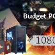تريد اللعب على دقة 1080 بمبلغ بسيط؟ تجميعة الحاسوب هذه ستكون مناسبة لك