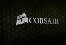 بعد نجاحها الكبير..Corsair تستعد لدخولها في عالم الشاشات