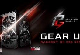 بتصرف غريب! AMD تمنع شريكها ASRock من بيع البطاقات الرسومية في السوق الأوروبي