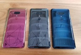 htc-u12-plus-briefing-shots-3