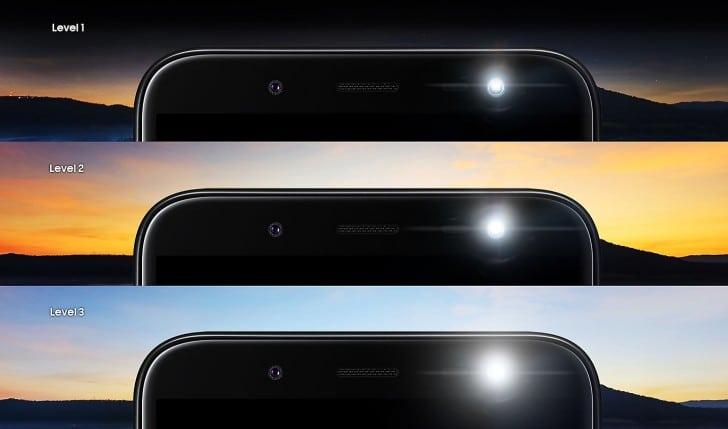 Galaxy J6، Galaxy J4 ، جالاكسي J4 ، جالاكسي J6