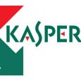 -Kaspersky-Antivirus