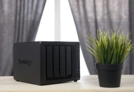 Synology DS418Play (1)