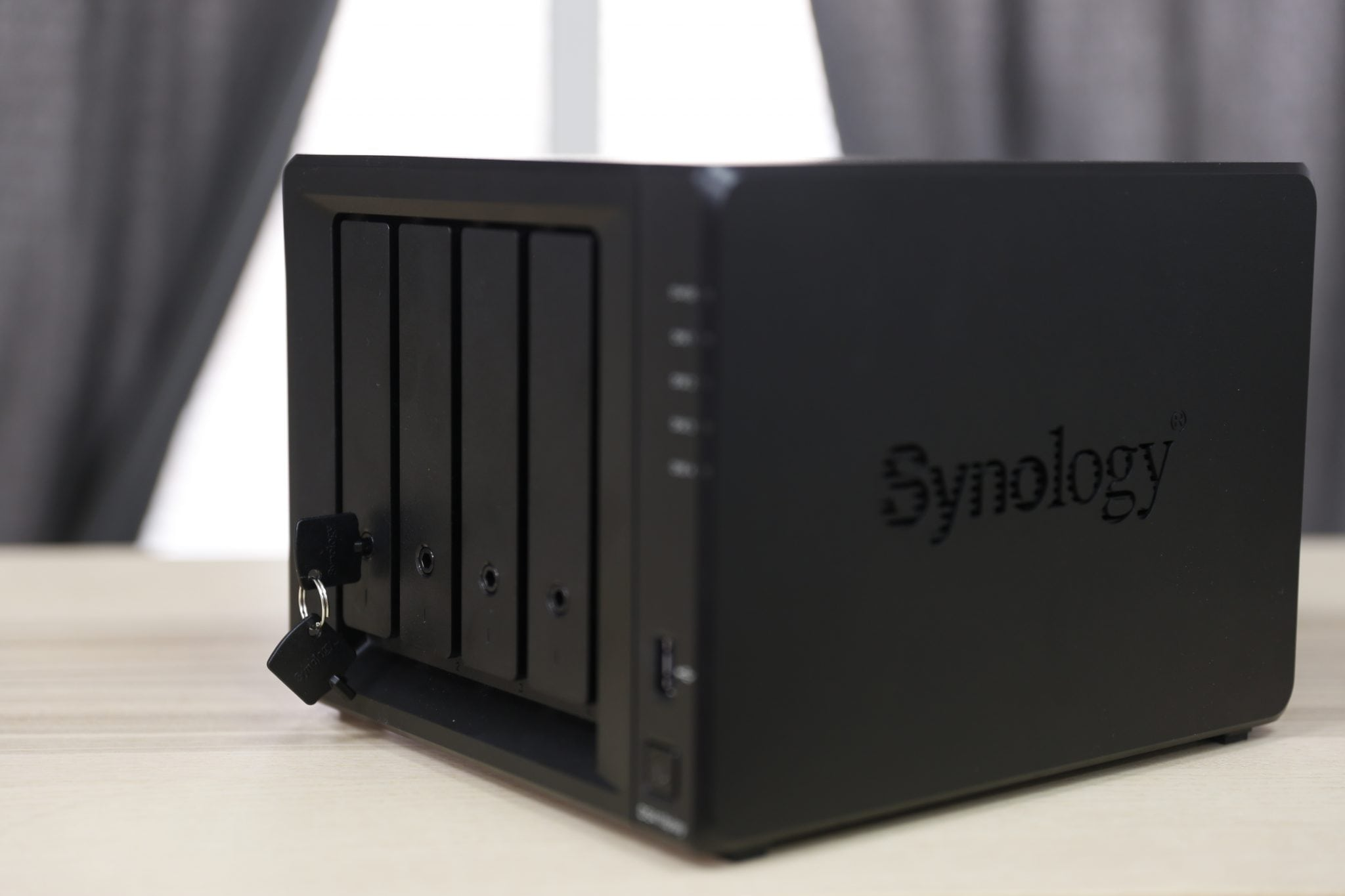 Synology DS418Play (12)