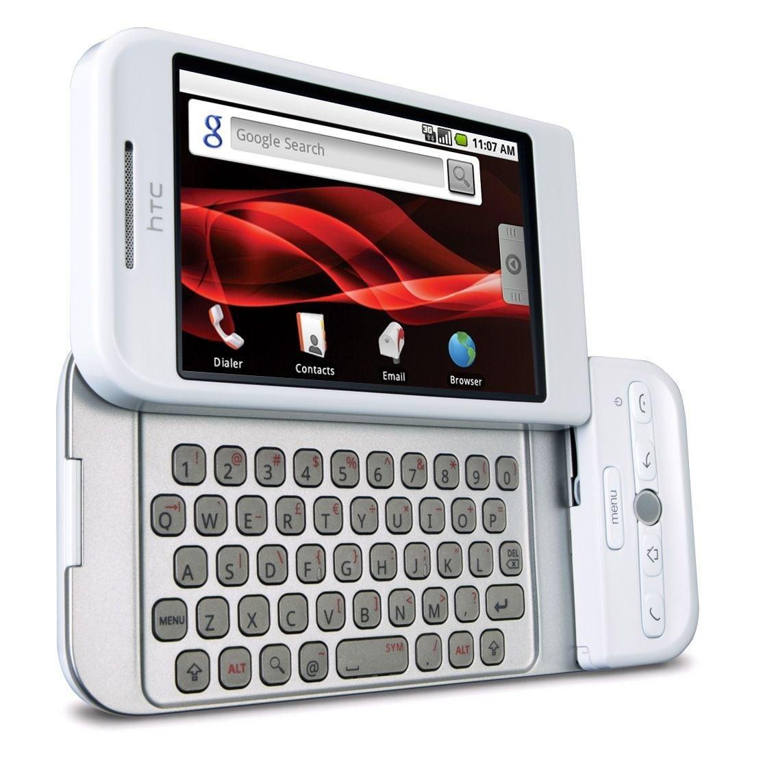 شاشة الهاتف ، نسبة الشاشة إلأى الجسم