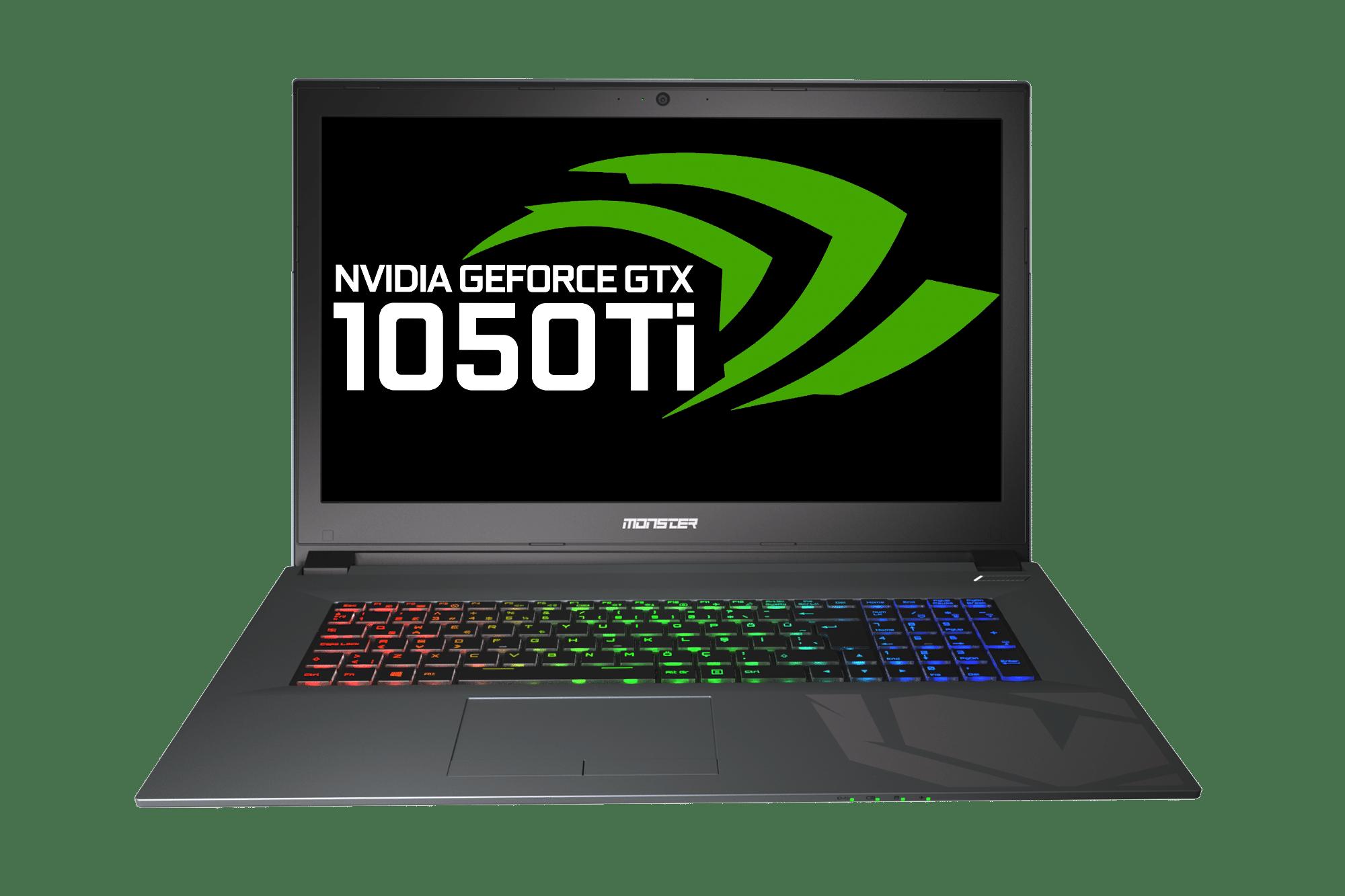 Monster ABRA A7 V9.2.1