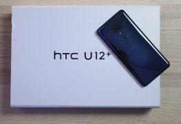 HTC U12 Plus (2)