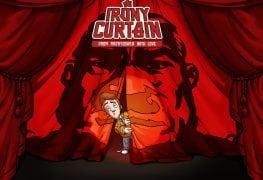 Irony Curtain 2
