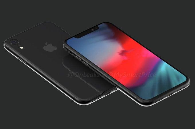 أهم مميزات و سعر iPhone 9 الرخيص وموعد إطلاقه! - عرب هاردوير