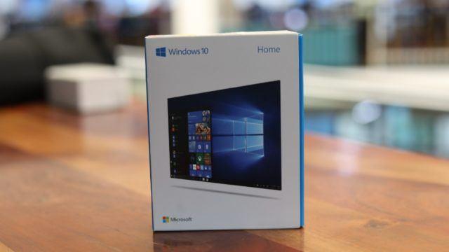 ما هو OEM Windows ؟ و كيف يختلف عن الإصدار المباع بالتجزئة