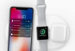 iPhone's Face ID in 2018 iPhones