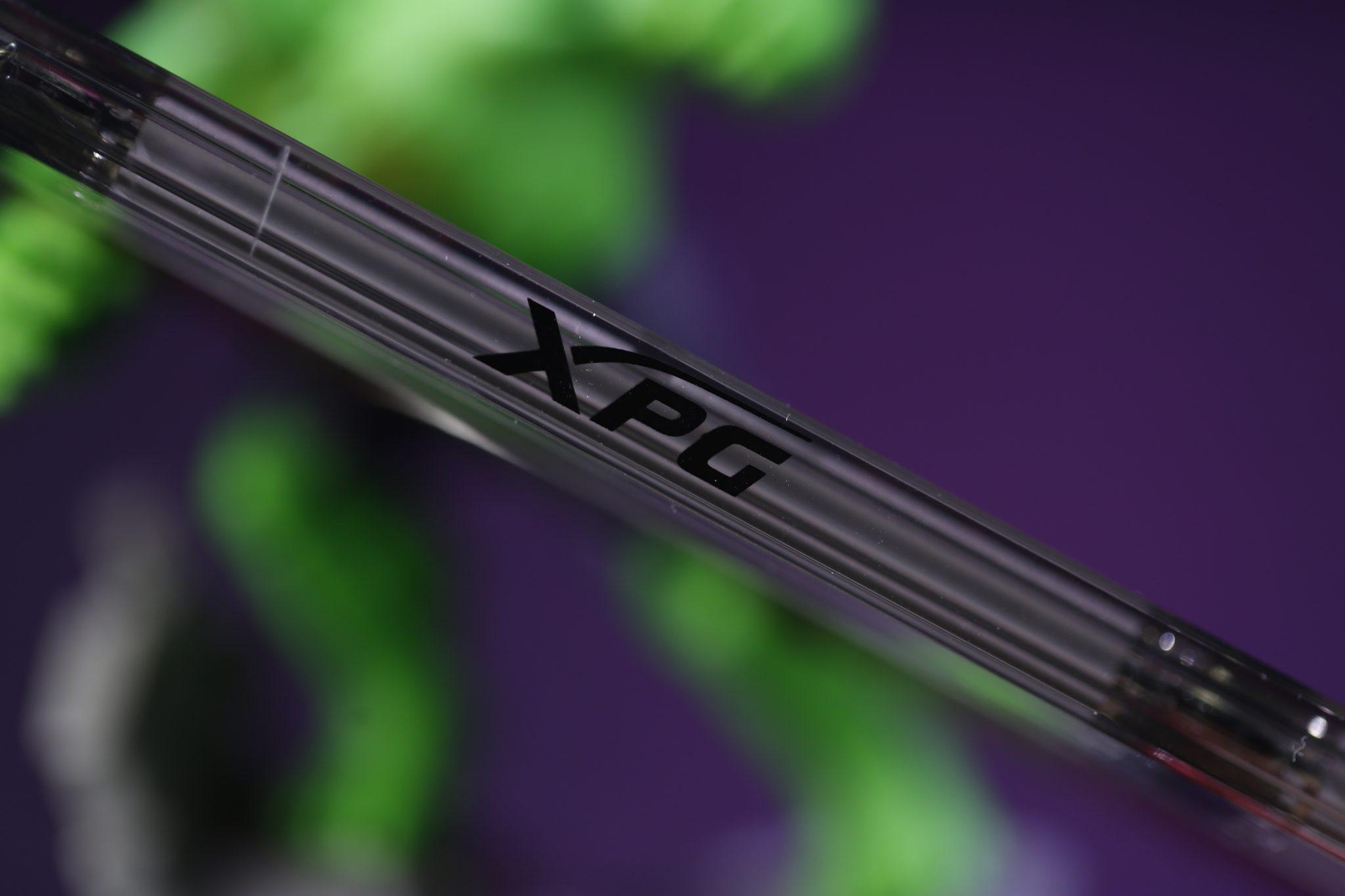 ADATA XPG Spectrix D80 RAM (44)