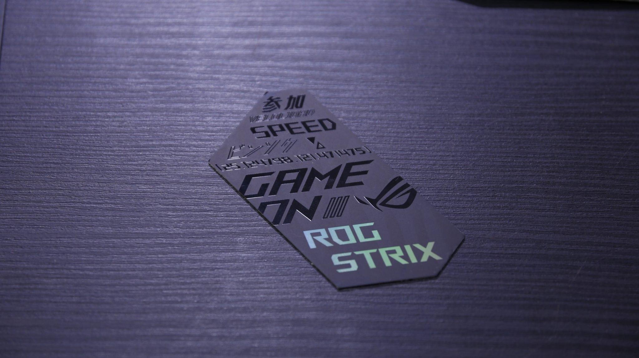 ASUS Strix B450-F Gaming (36)