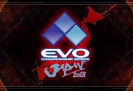 Evo-Japan-2018