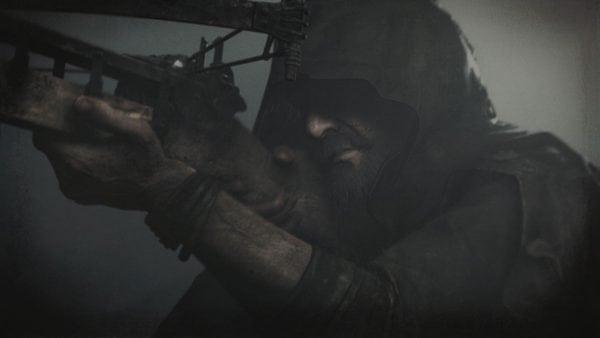hunt_showdown-2