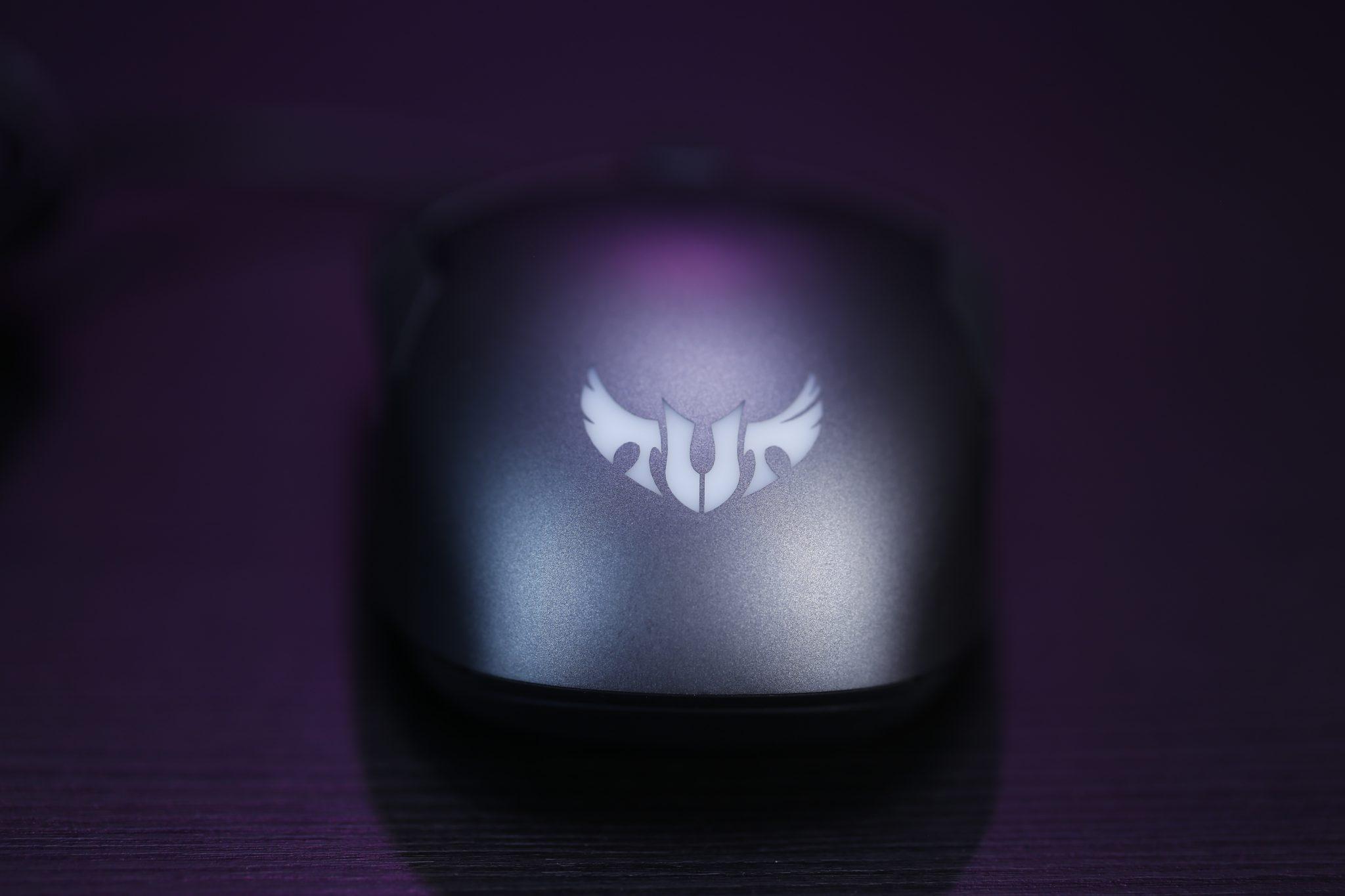 ASUS Tuf Gaming M5 Mouse (15)