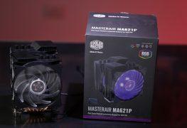 Cooler Master - Master Air MA621P (15)