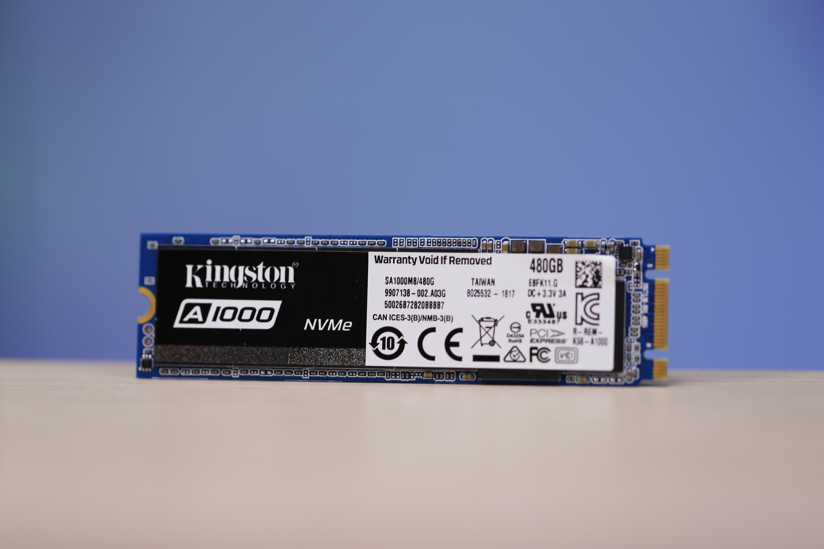 Kingston A1000 480 GB (23)
