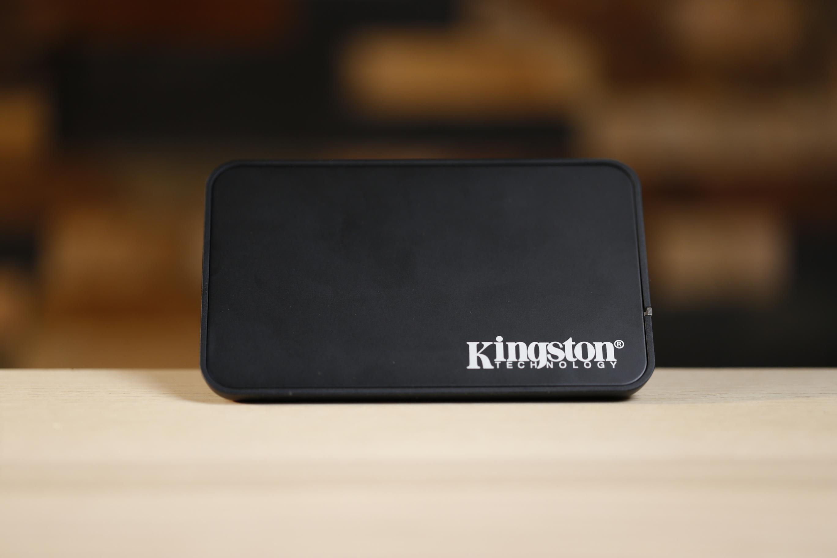 Kingston UV500B (10)