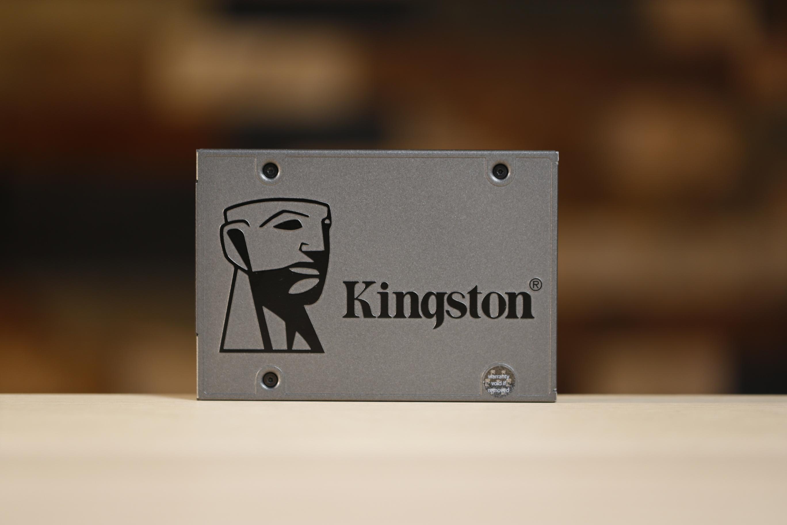 Kingston UV500B (6)