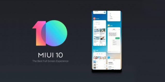 مميزات نظام HongMeng OS وفرص نجاحه أمام أنظمة Android و iOS