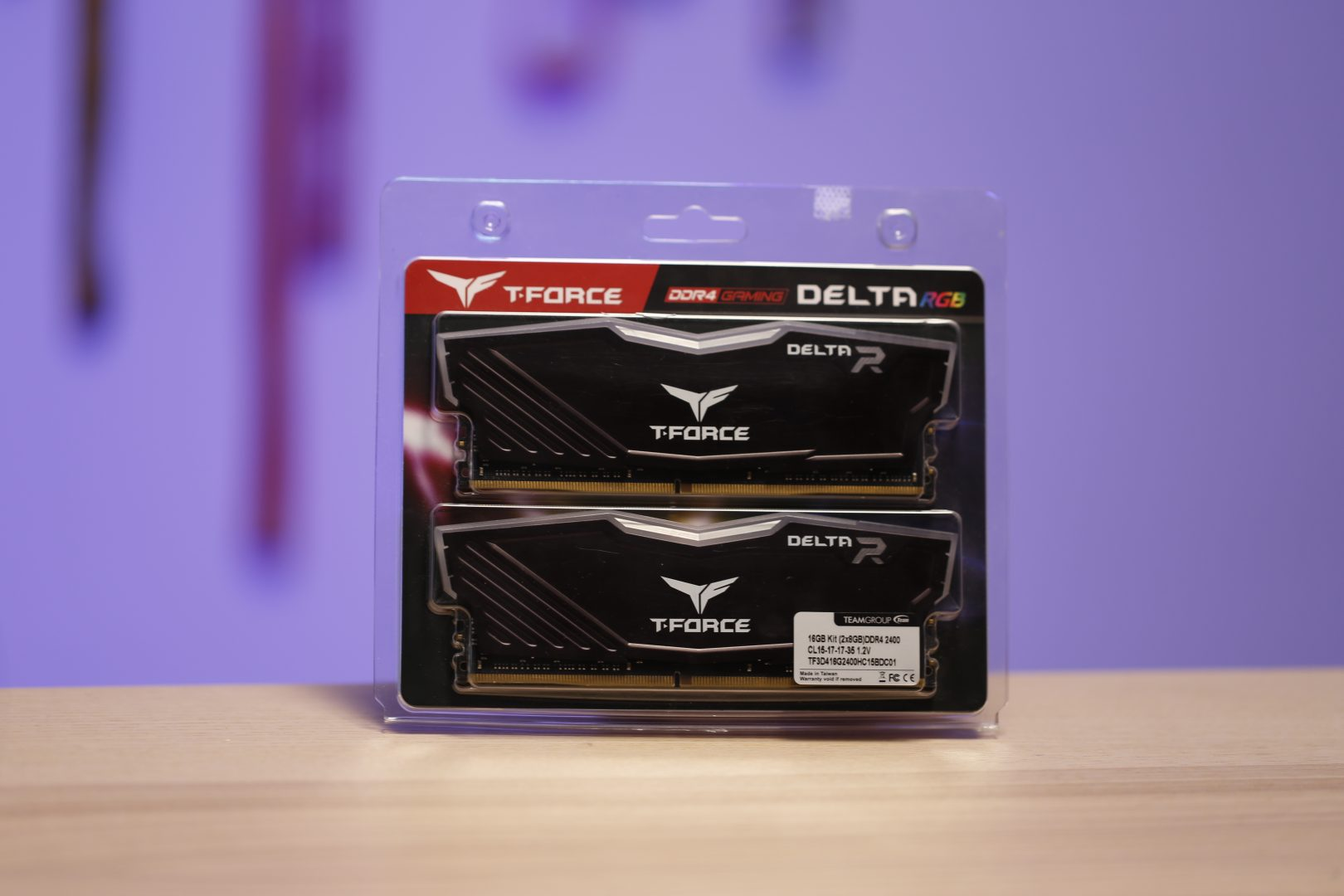 TEAM Delta RGB Ram (44)