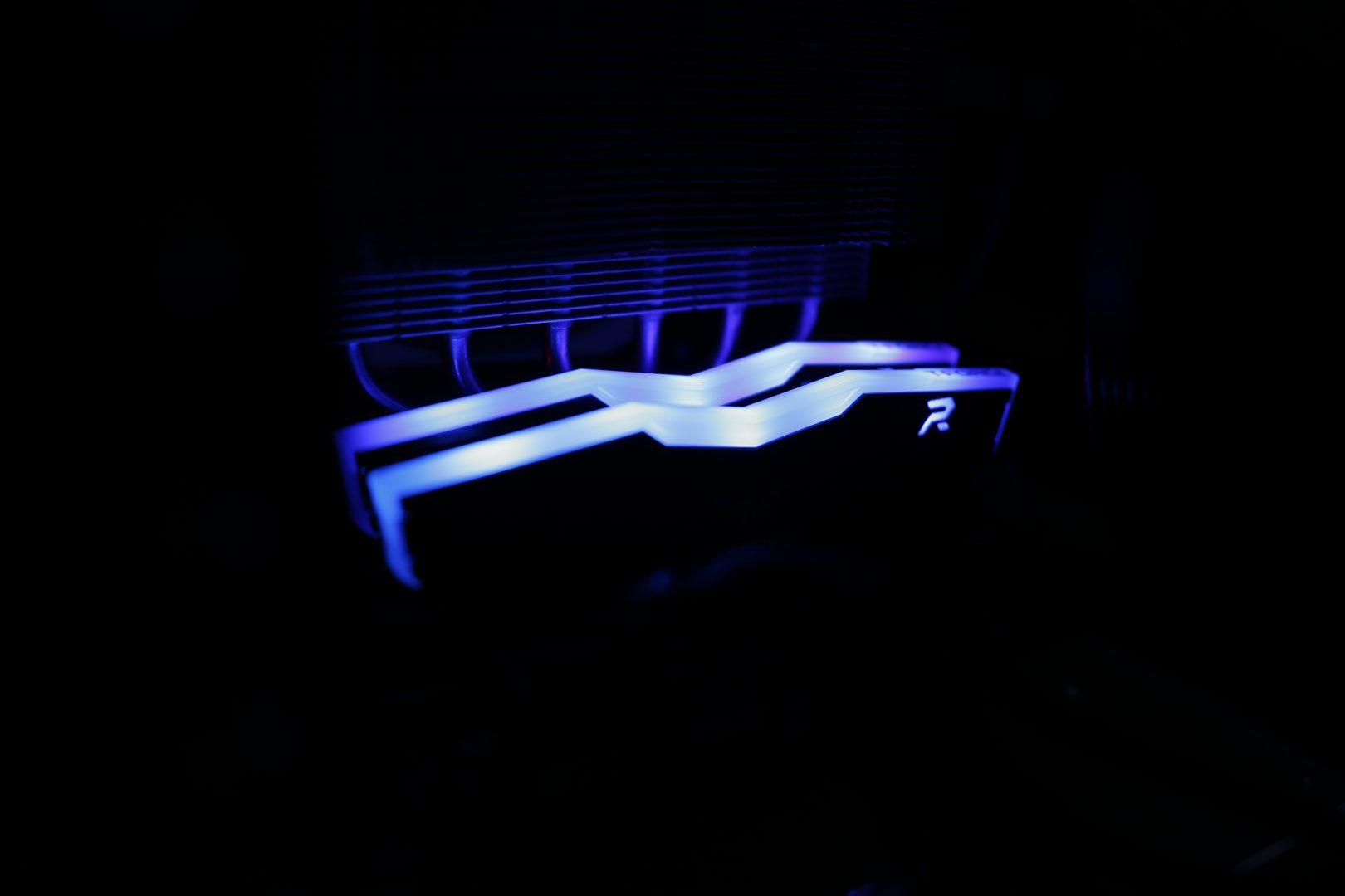 TEAM Delta RGB Ram (8)