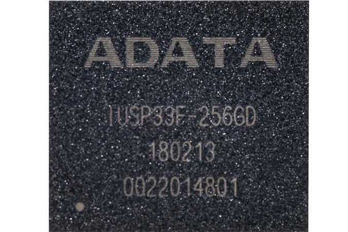 ADATA IUSP33F PCIe BGA SSD