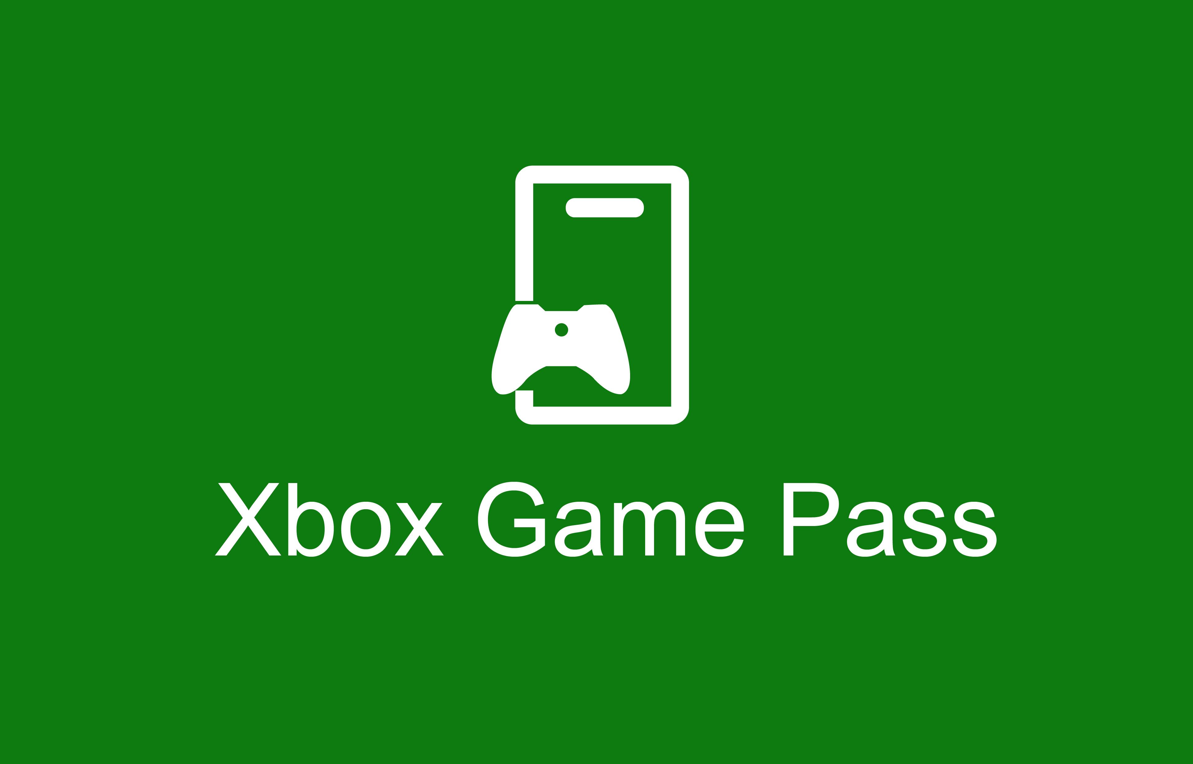 4436d4173 لعبة Sniper Elite 4 أحدث الألعاب المنضمة لخدمة Xbox Game Pass ...