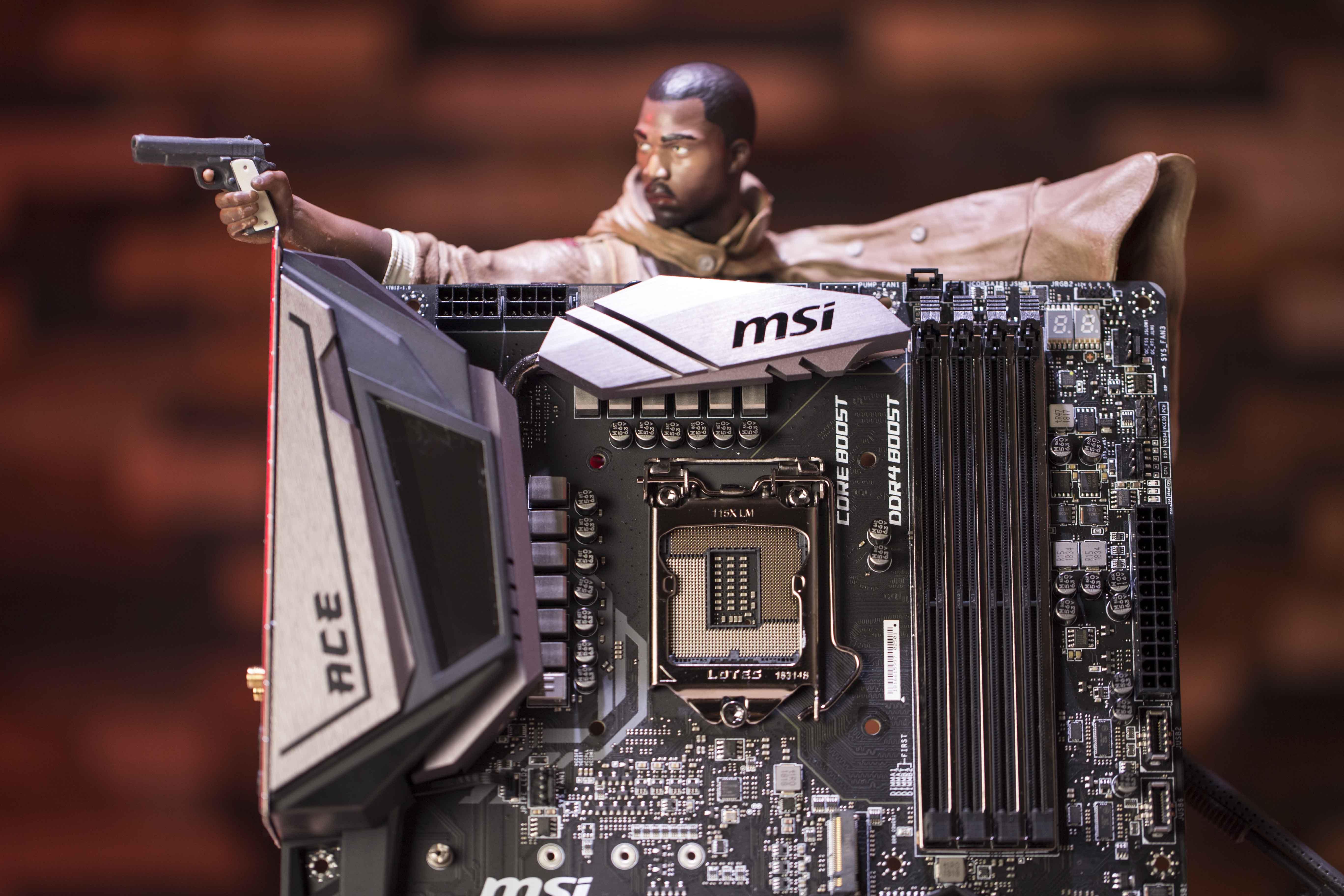 MSI MEG Z390 ACE (28)
