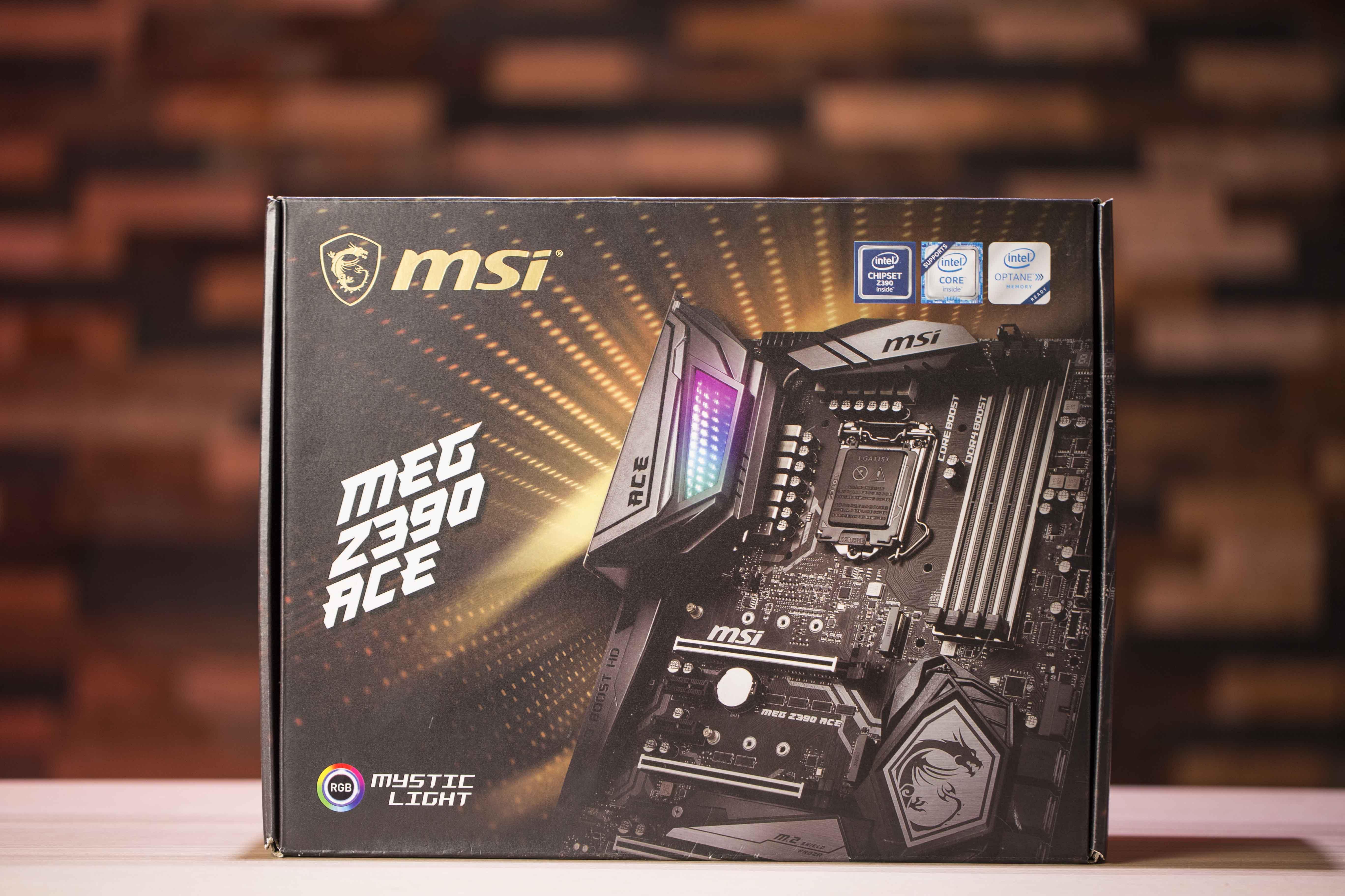 MSI MEG Z390 ACE (71)
