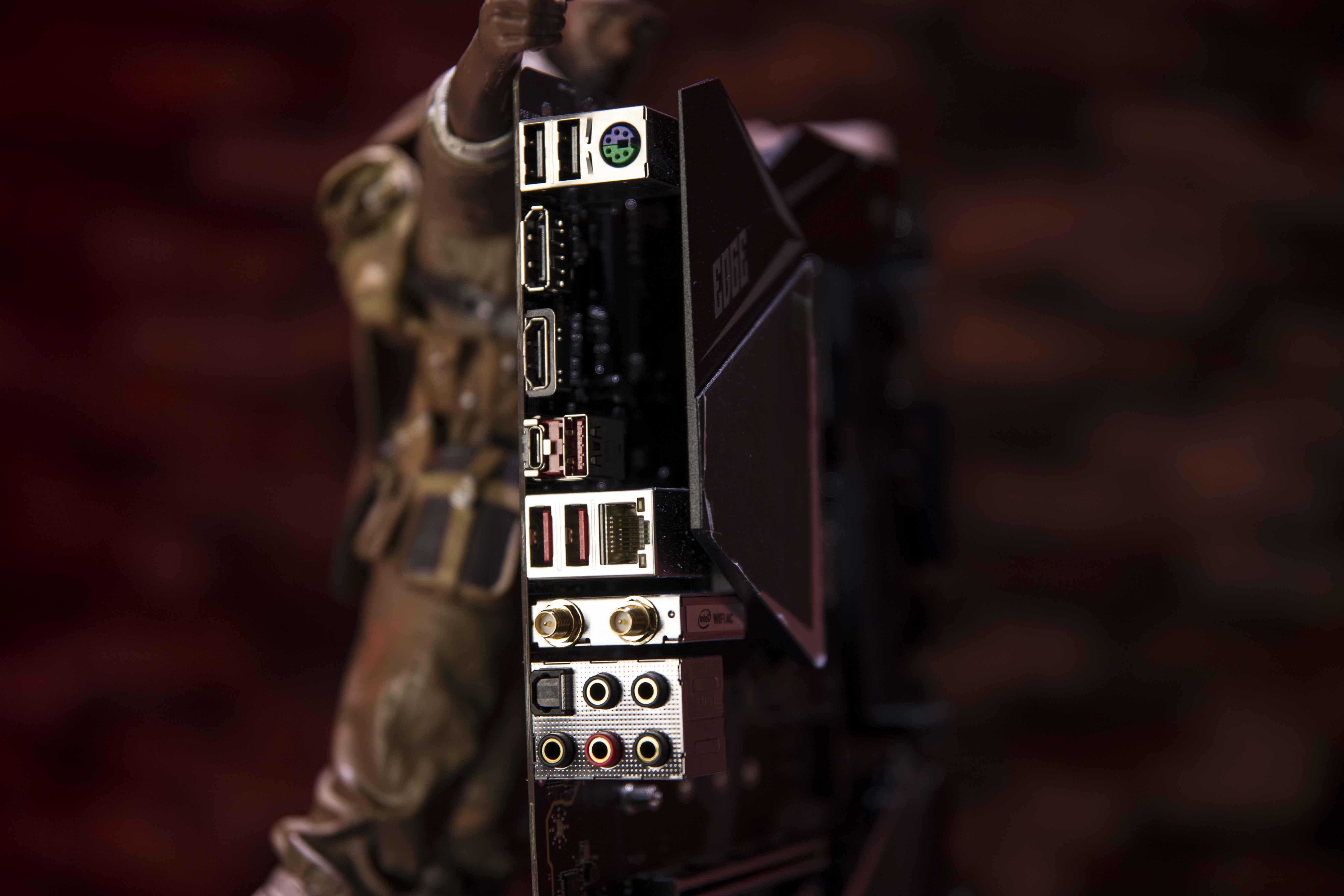 MSI MPG Z390 Gaming Edge AC (42)