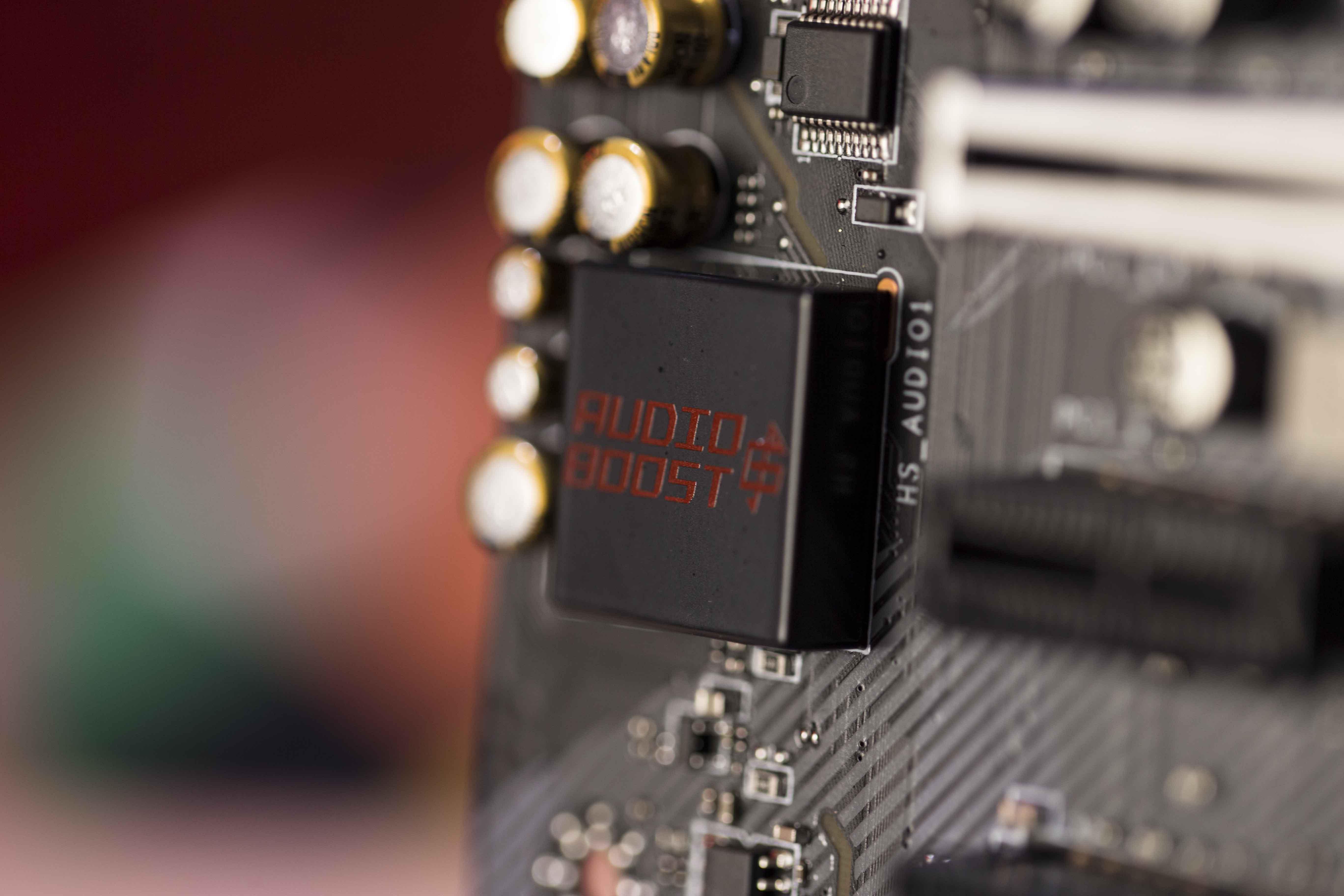 MSI MPG Z390 Gaming Edge AC (91)