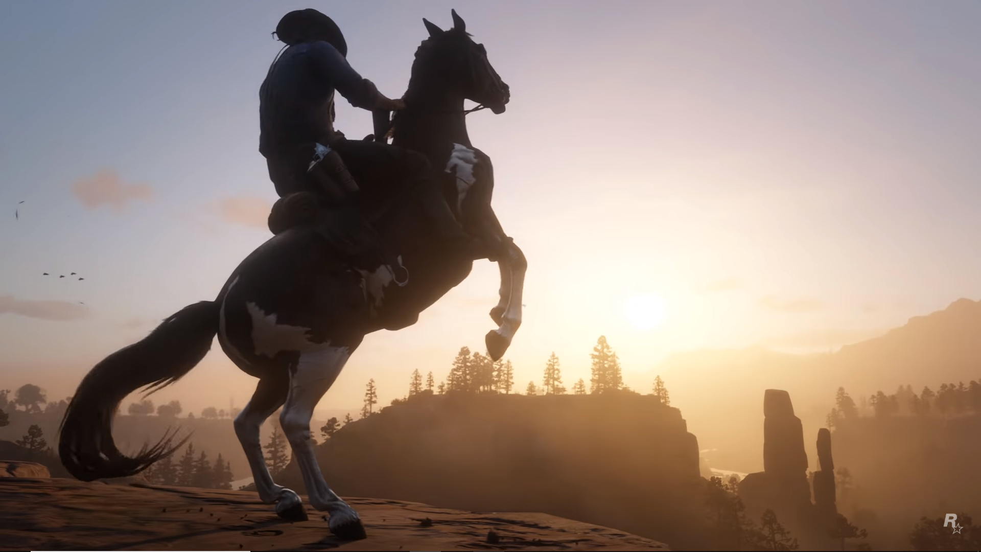 Rockstar Red Dead Redemption 2 Tips and Tricks