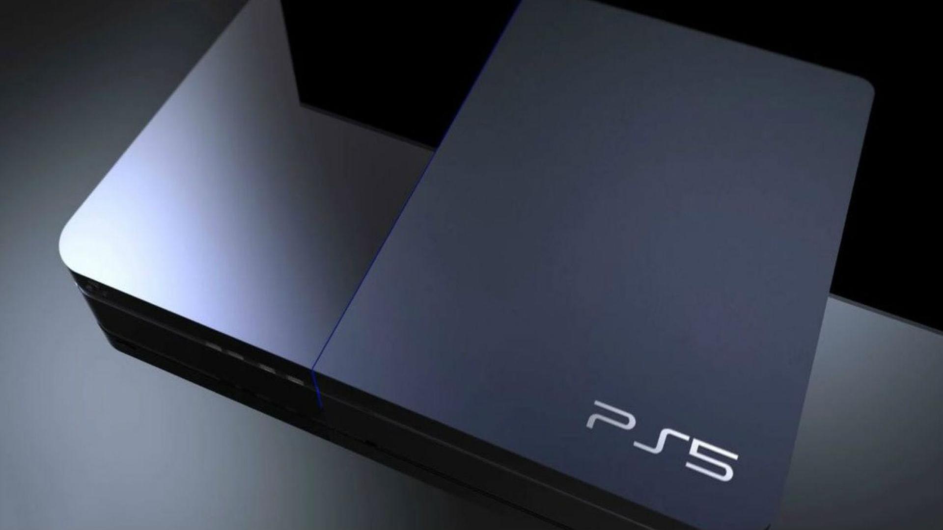 سوني تؤكد بأن هناك جهاز كونسول جديد قادم لكن هل سيكون بإسم PlayStation 5؟