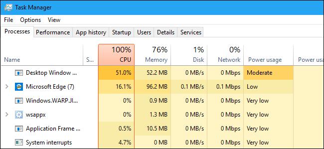 تحديث Windows 10 October Update 1809 ويندوز 10