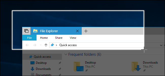 تحديث Windows 10 October Update 1809